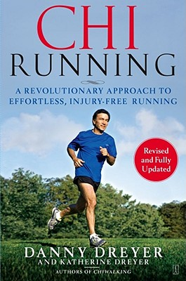 Chi Running By Dreyer, Danny/ Dreyer, Katherine (CON)